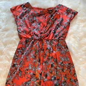 Vince Camuto Size 8 Dress
